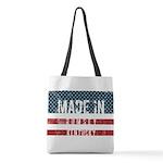Mac n Cheese Messenger Bag