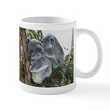 Mug-Koalas