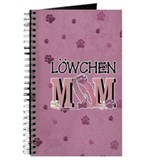 Lowchen MOM Journal