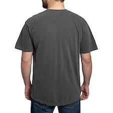 Unique Miss %231 T-Shirt
