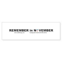 Sticker (Bumper 50 pk)