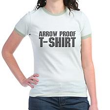 Arrow Proof T-Shirt T