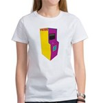 Acceptable in the 80's Women's T-Shirt