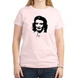 Ayn, revolutionary thinker. T-Shirt