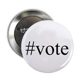 "#vote 2.25"" Button"