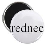 #redneck Magnet