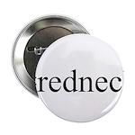 #redneck 2.25