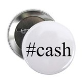 "#cash 2.25"" Button"