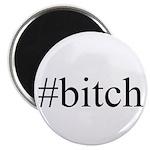 # bitch 2.25