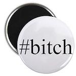# bitch Magnet