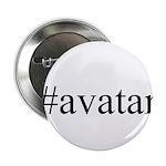 # avatar 2.25
