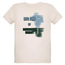Big fan T-Shirt
