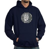 Cute Wild animals Hoody