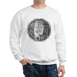 Funny Animals and wildlife Sweatshirt