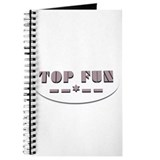 Cute Action film Journal