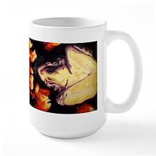 Coffee Mugof Salvo