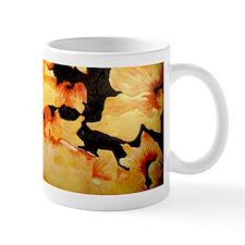 Regular Mug of Igniter