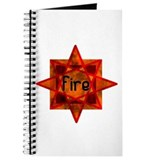 Fire Journal