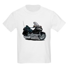 Goldwing Black Bike T-Shirt