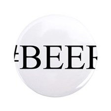 "# BEER 3.5"" Button (100 pack)"