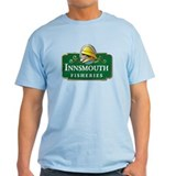 Innsmouth Fisheries T-Shirt