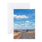 Open Road Greeting Cards (Pk of 10)