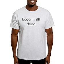 Unique Dave barry T-Shirt