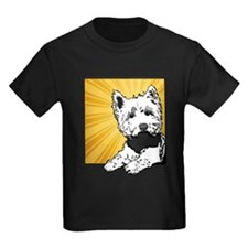 Scottie Dog T