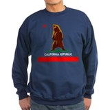 Cali Republic Jumper Sweater