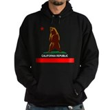 Cali Republic Hoodie