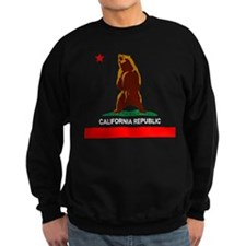 Cali Republic Sweatshirt