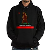 Cali Republic Hoody