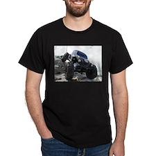 LOSI ROCK CRAWLER T-Shirt