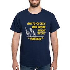The Ovechkin T-Shirt