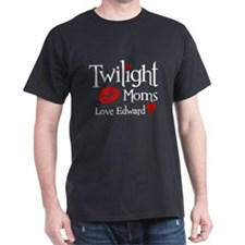 Heart Mom T-Shirt