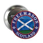 Scottish Masons 2.25