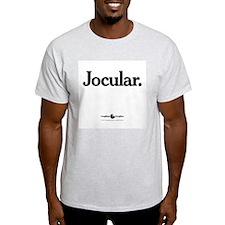 Jocular T-Shirt