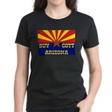 Buy Cott Arizona Tee