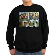 Great Gildersleeve Sweatshirt