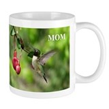 Mother's Day Small Mug