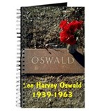 LEE HARVEY OSWALD 1939-1963 Journal