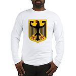 BUNDESREPUBLIK DEUTSCHLAND Long Sleeve T-Shirt