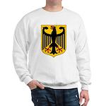 BUNDESREPUBLIK DEUTSCHLAND Sweatshirt