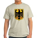 BUNDESREPUBLIK DEUTSCHLAND Light T-Shirt