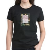 Reading Is To The Mind Tee