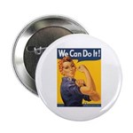 We Can Do It Poster 2.25