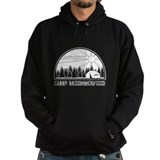 Morningwood Hoody