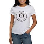Red Oak Vigilantes Women's T-Shirt