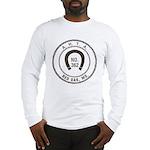 Red Oak Vigilantes Long Sleeve T-Shirt