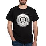 Red Oak Vigilantes Dark T-Shirt